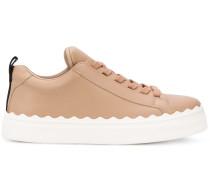 'Lauren' Sneakers