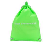 x Adidas gym bag