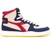 x McNairy 'Mi Basket' Sneakers