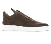 'Grain' Sneakers