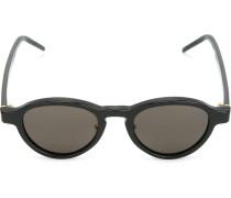 'Versilia' Sonnenbrille