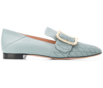 'Janelle' Slipper