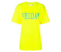 'Friday' T-Shirt