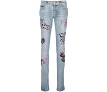 Chicago Gang jeans