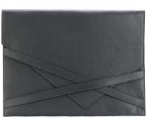 Laptoptasche mit Kuvertform