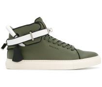 '100MM Militare' Sneakers