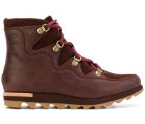 'Sneakchic Alpine' Stiefel