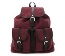 Farum backpack