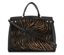 'Lady M' Handtasche
