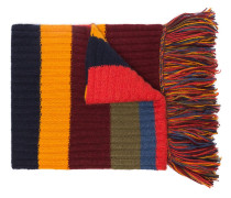 'Longstocking' Schal