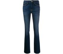 'Le Mini' Jeans