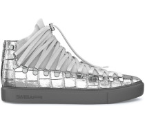 'Redchurch' High-Top-Sneakers