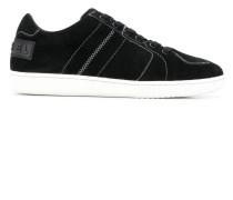 'S-Millennium LC' Sneakers