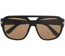 'Bachardy' Sonnenbrille