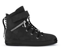 'Regent' Sneakers