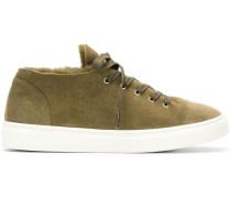 'Leggera' Sneakers