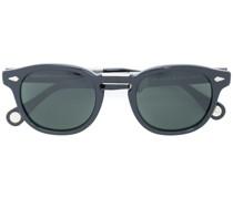 Klappbare Sonnenbrille