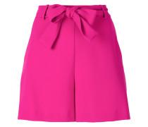 'Jilly' Shorts