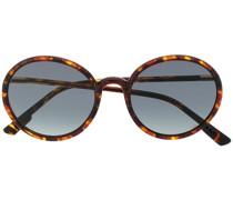 'Sostellaire' Sonnenbrille
