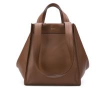 'Anit' Handtasche