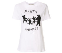 'Party Animals' T-Shirt