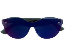 'Tuttonlente Mona' Sonnenbrille