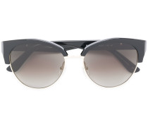 Arrow Kl270S sunglasses