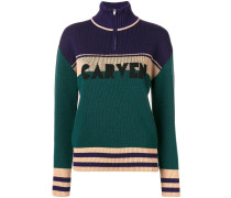 'Scarabee' Pullover