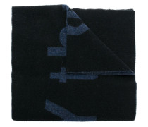 'Only the Brave' scarf