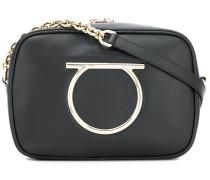 'Vela' Handtasche