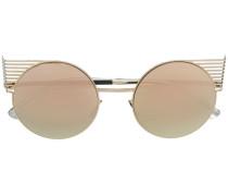 'Studio 1.1.' Sonnenbrille