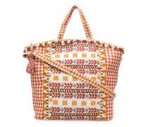Oana beach bag