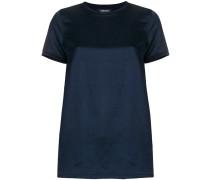 'S Max Mara silky T-shirt