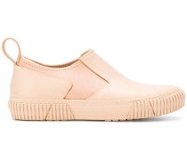 Neopren-Slip-On-Sneakers