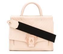 Kleine 'Manu Petals' Handtasche