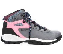 Newton Ridge boots
