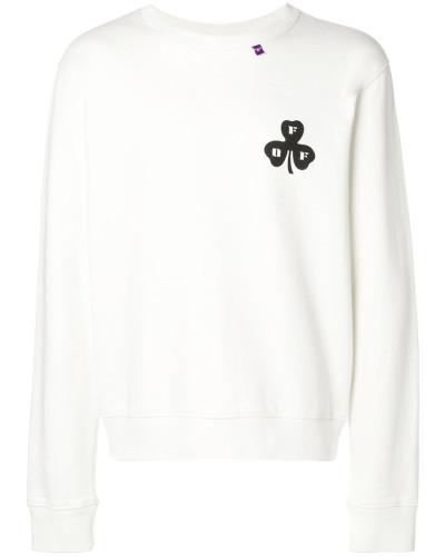 'Clover' Sweatshirt