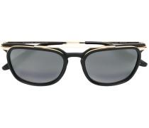 'Ronson' Sonnenbrille