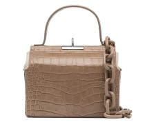 'L-Beige' Handtasche