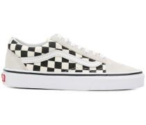 Oldskool sneakers
