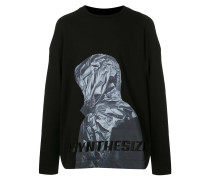 'Synthesize' T-Shirt