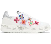 Belle sneakers