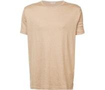 'Eole' T-Shirt