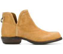 Camycarnaby boots