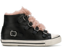 'Basket' Sneakers