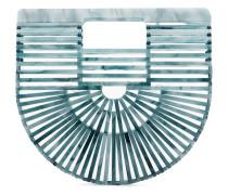 Mini 'Ark' Handtasche
