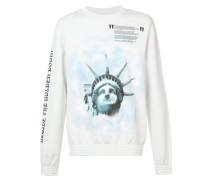 'Liberty' Sweatshirt