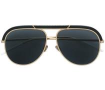 Desertic sunglasses