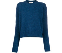 'Hill' Pullover