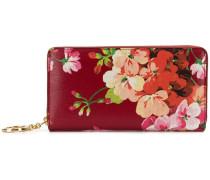'Bloom' Portemonnaie